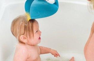 [文創設計]鯨魚兒童盥洗組