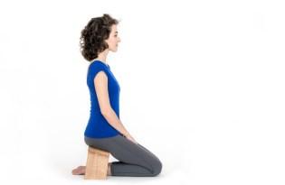 [家具設計]Sedeō跪坐板凳