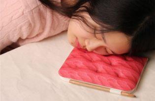[文具設計]DREAMI枕頭筆記本