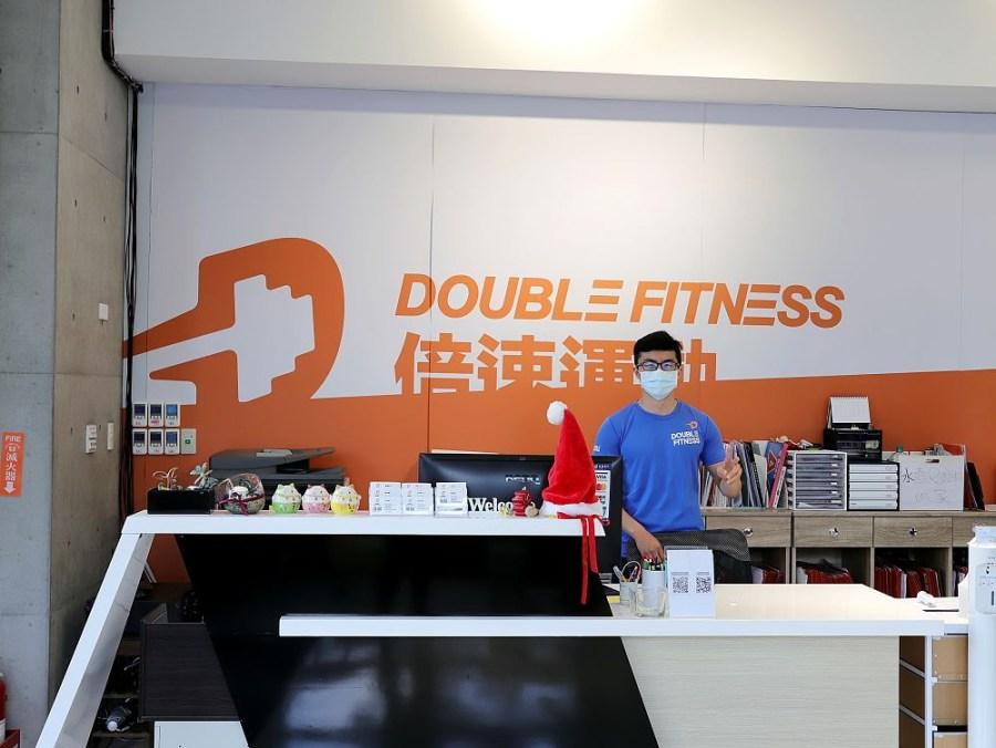 台南健身房一對一私人健身教練專屬-倍速運動:巨鼠重回倍速運動一館 加強訓練啦!!!/不同專長的教練幫你訓練不同肌群.增肌減脂更有效