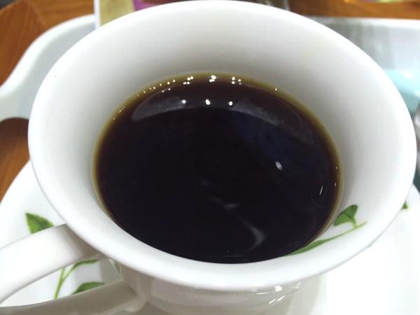 體驗最純粹的咖啡就在『曼舒清雅咖啡會舘』