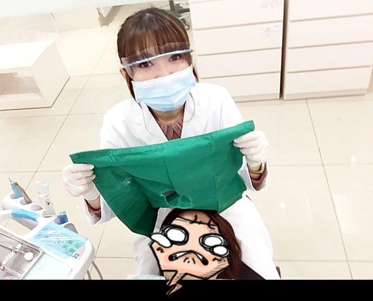 如何照顧自己的牙齒健康?半年定期檢查不可少! @維星牙醫診所|台南南區牙科推薦