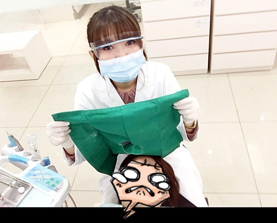 如何照顧自己的牙齒健康?半年定期檢查不可少! @維星牙醫診所 台南南區牙科推薦