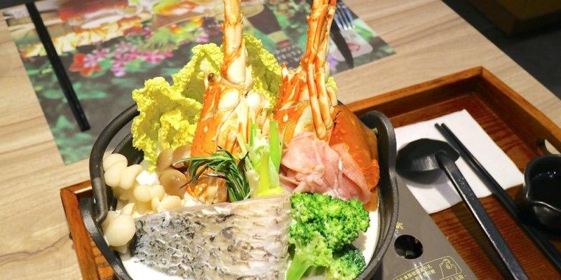 好田洋食餐廳:台南東區的自助吧吃到飽餐廳,台灣在地小農食材X西式料理手法 秋旬洋食❤新上市!消費滿千即贈現金折抵券 附兒童遊戲室/親子餐廳