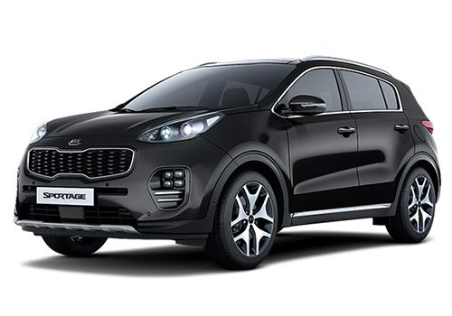 Kia Sportage Price In India Launch Date Images Amp Review