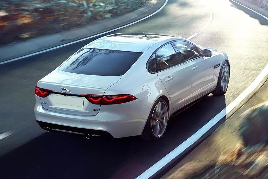 Jaguar Xf Price Reviews Images Specs 2019 Offers Gaadi