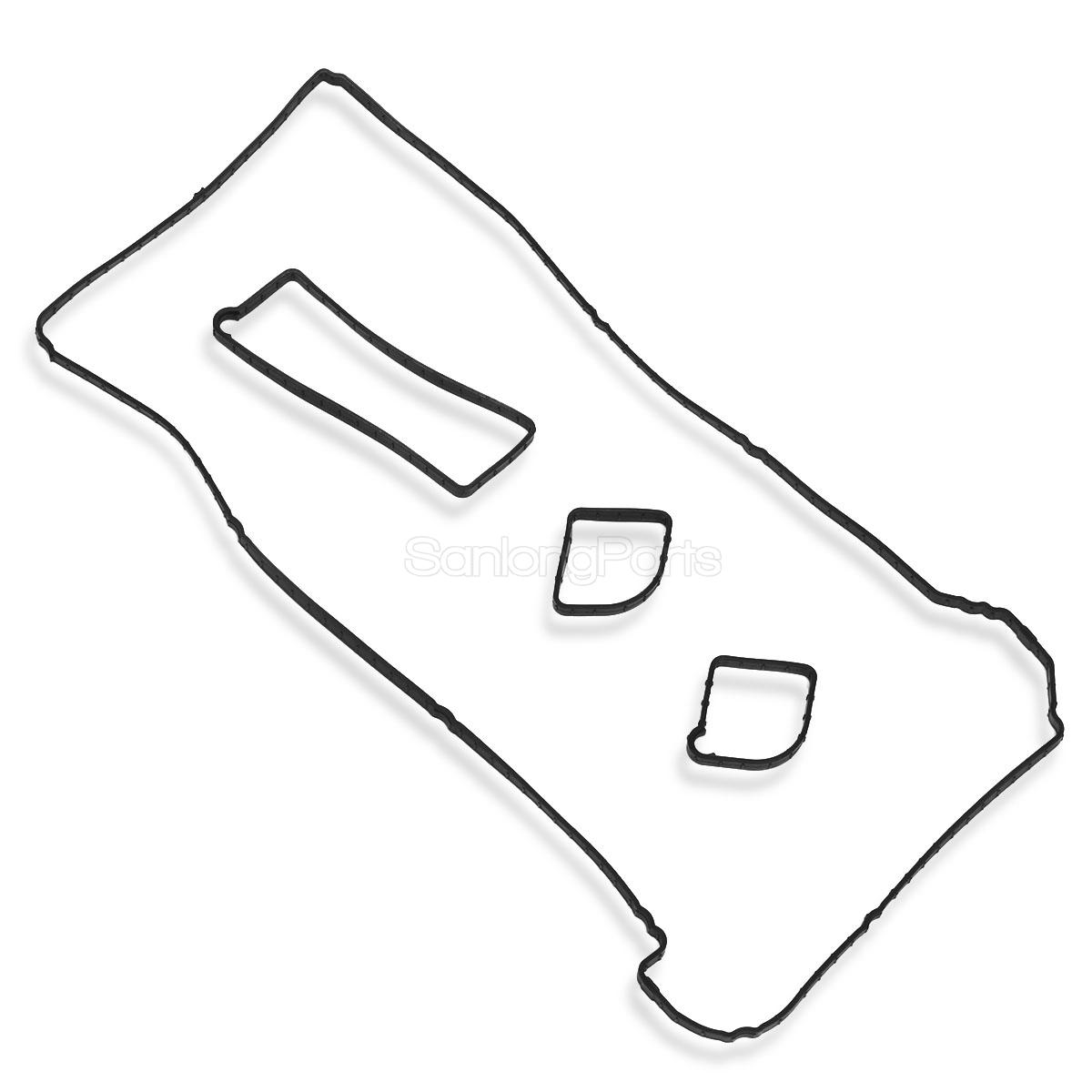 Fits 04 12 Ford Lincoln Mercury Mazda Valve Cover Gasket