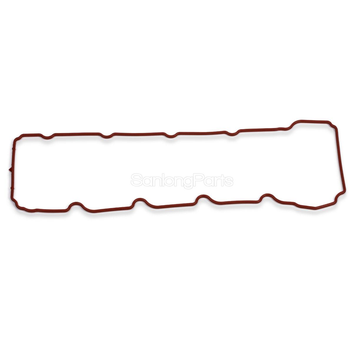 For Dodge Dakota Durango 99 03 4 7 Valve Cover Gaskets