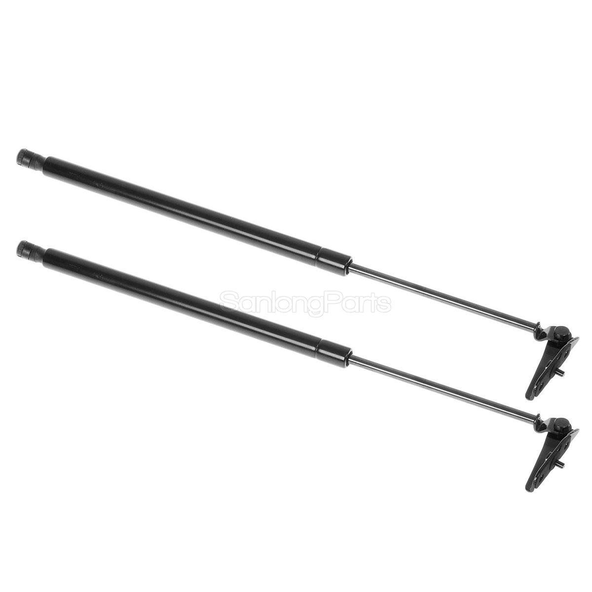 1pair Rear Hatch Lift Supports Shocks Struts Fits