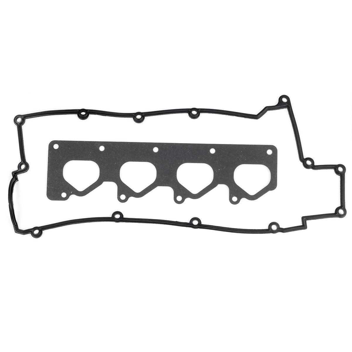 Head Gasket Set Head Bolts For 01 10 Hyundai Elantra Kia