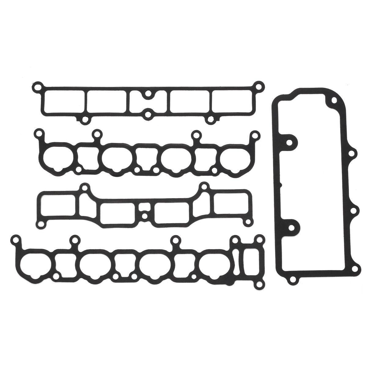 Cylinder Head Gasket Kit For 95 99 Chrysler Eagle Talon