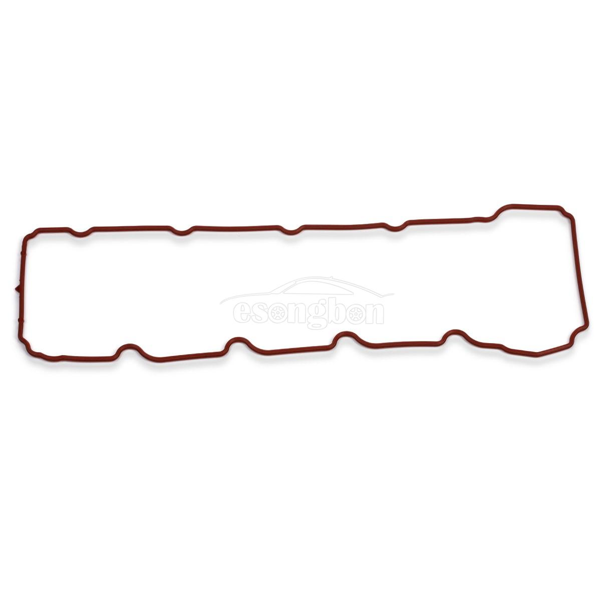 Valve Cover Gasket Kit Fits 99 03 Jeep Grand Cherokee