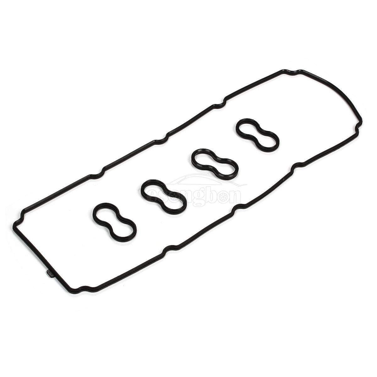 For Chrysler For Dodge For Jeep 03 14 Valve Cover Gaskets