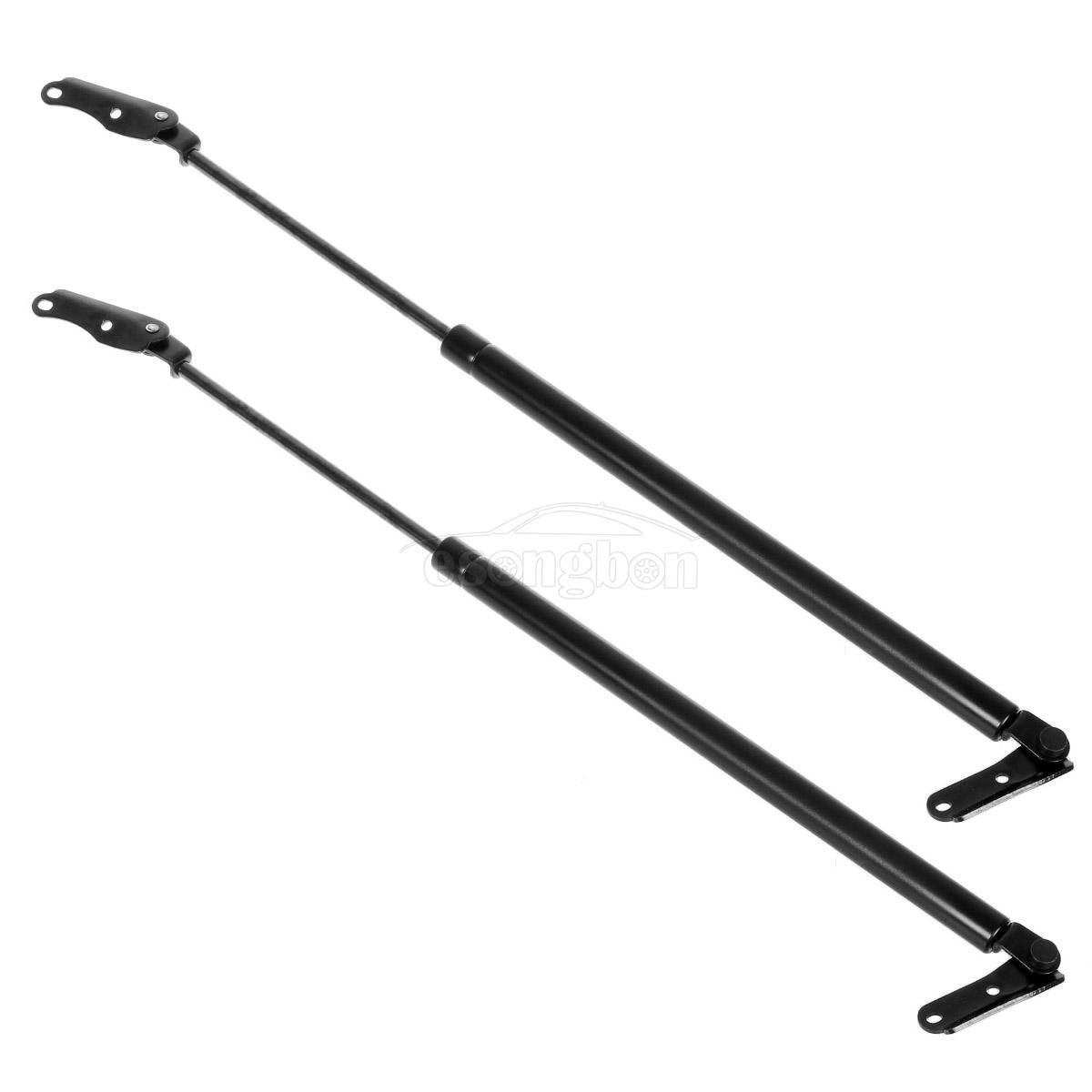 For Toyota Previa Rear Hatch Lift Supports Shock Strut