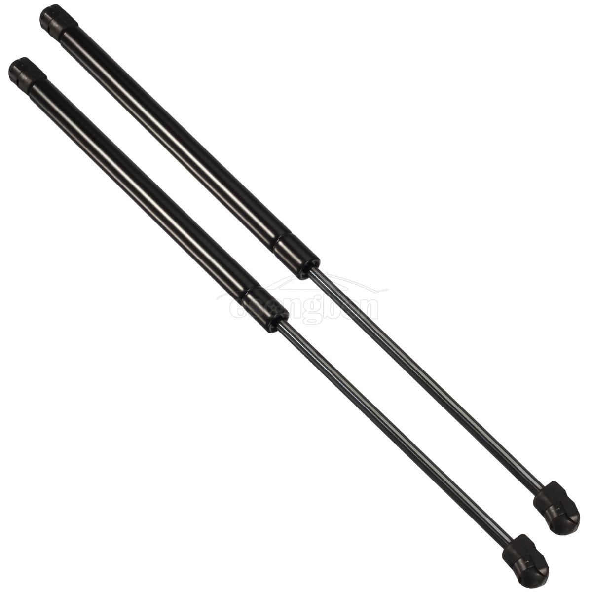 For 02 14 Mini Cooper Hatch Lift Supports Shock Strut Prop