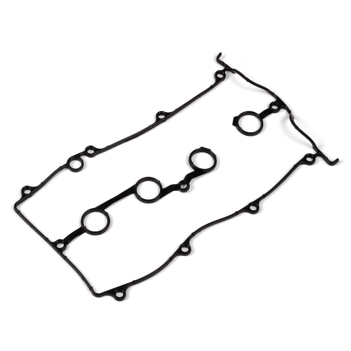 Valve Cover Gasket 09 For Mazda Protege5 2