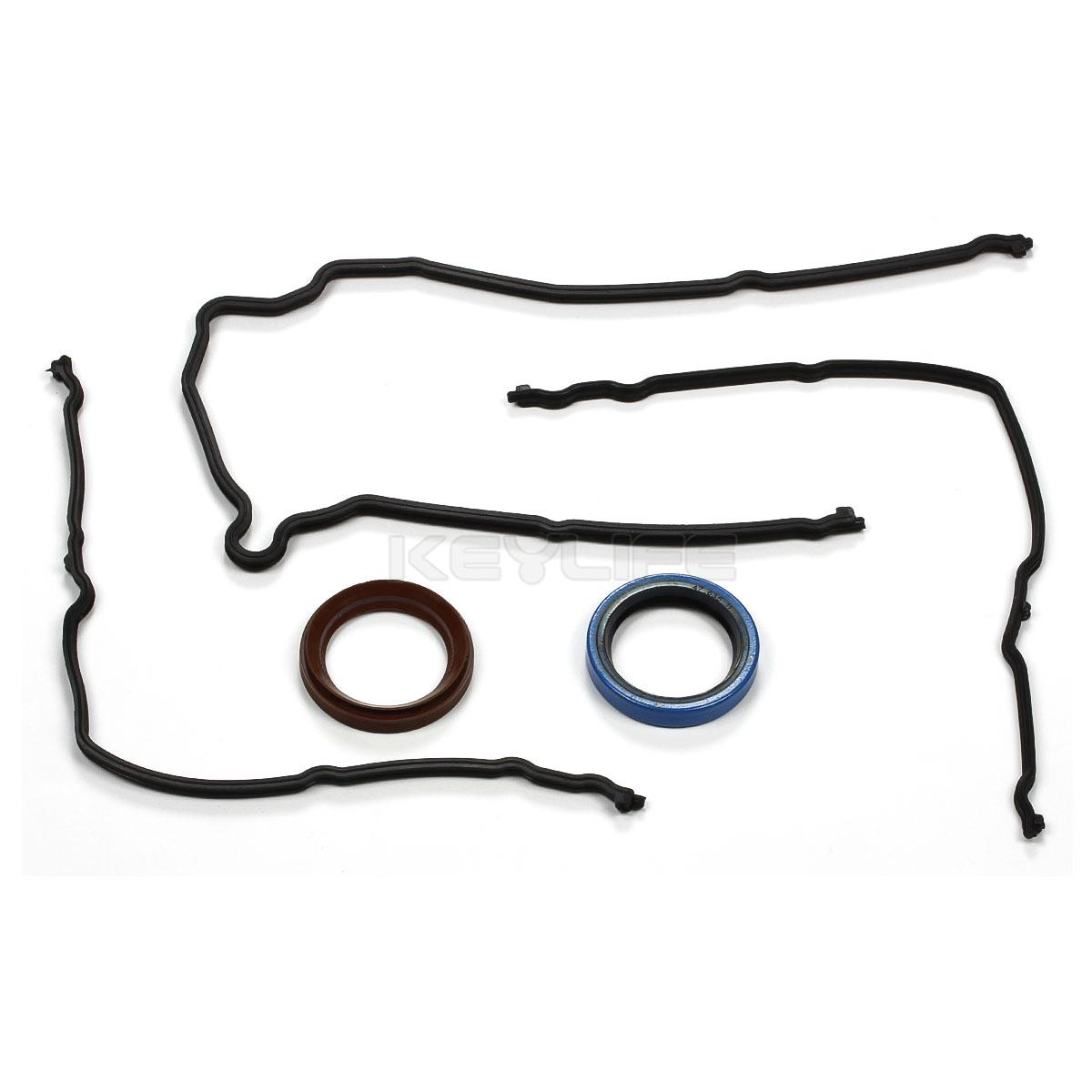 Fits Ford For Lincoln For Mercury 96 11 4 6l Engine Valve