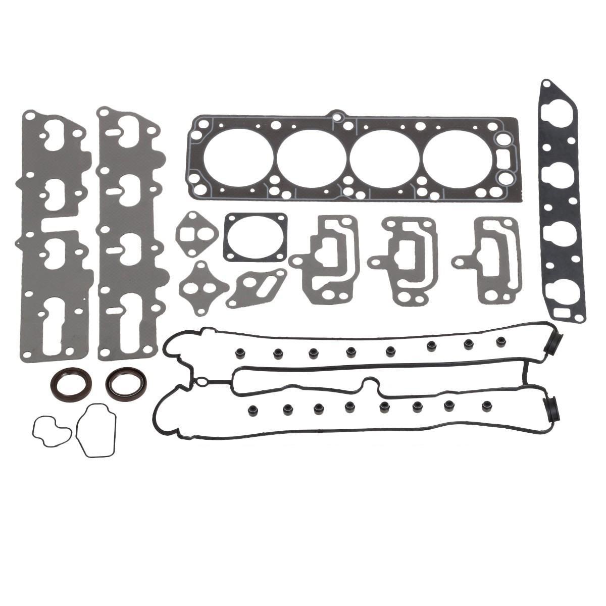 For Suzuki Forenza Reno 2 0 Dohc 16v Cylinder Head Gasket