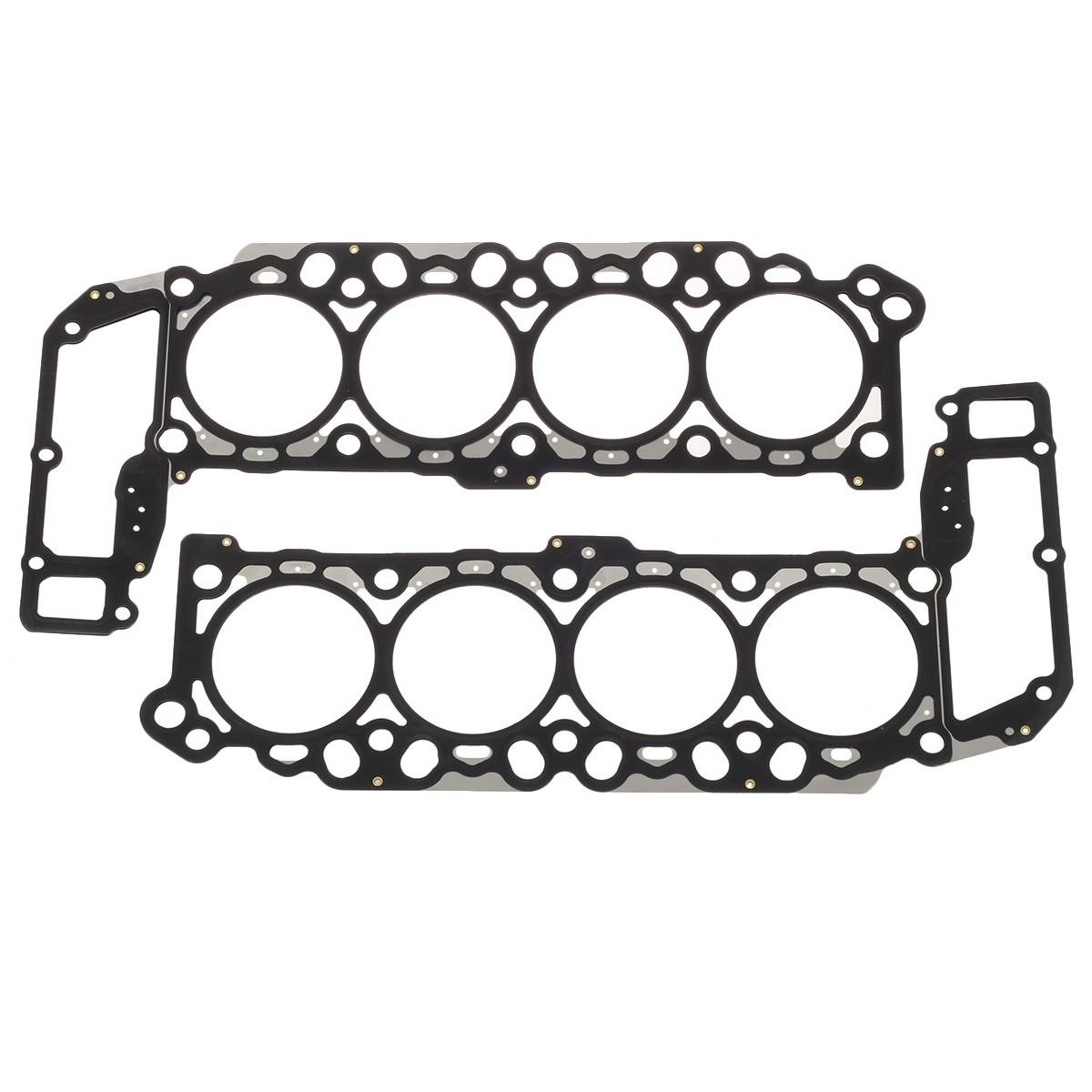 Cylinder Head Gasket Kit For Dodge For Jeep 99 02 4 7
