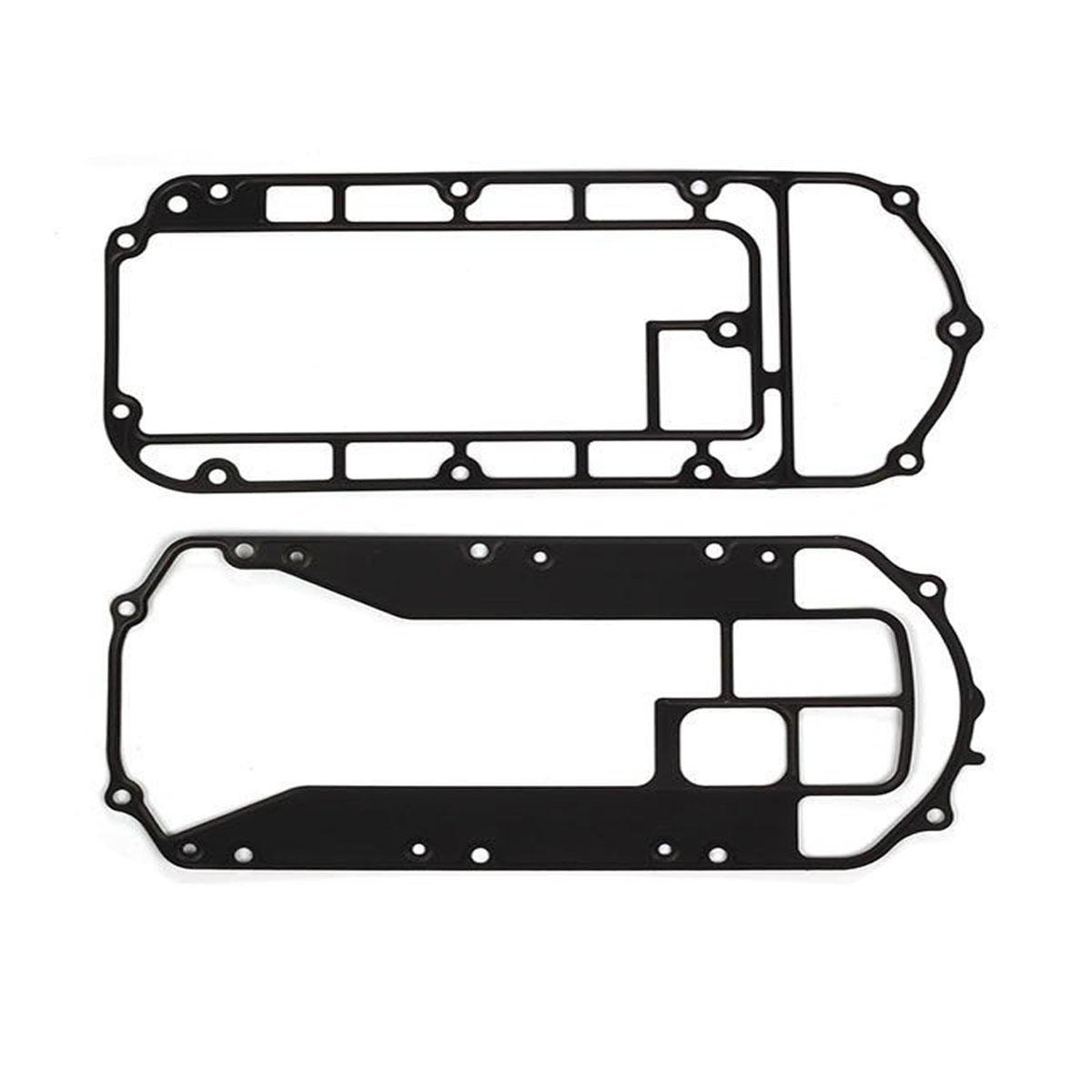 For Honda Cr V 07 11 Smoke Stick On Rain Guard Window