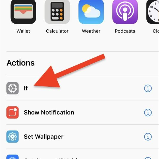 Use Customizable App Pickers on Your iPhone's Home Screen to Group Apps, Reduce Clutter & Find Apps Faster