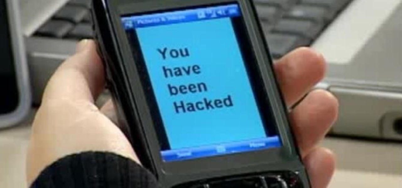 Best Cell Phone Security App
