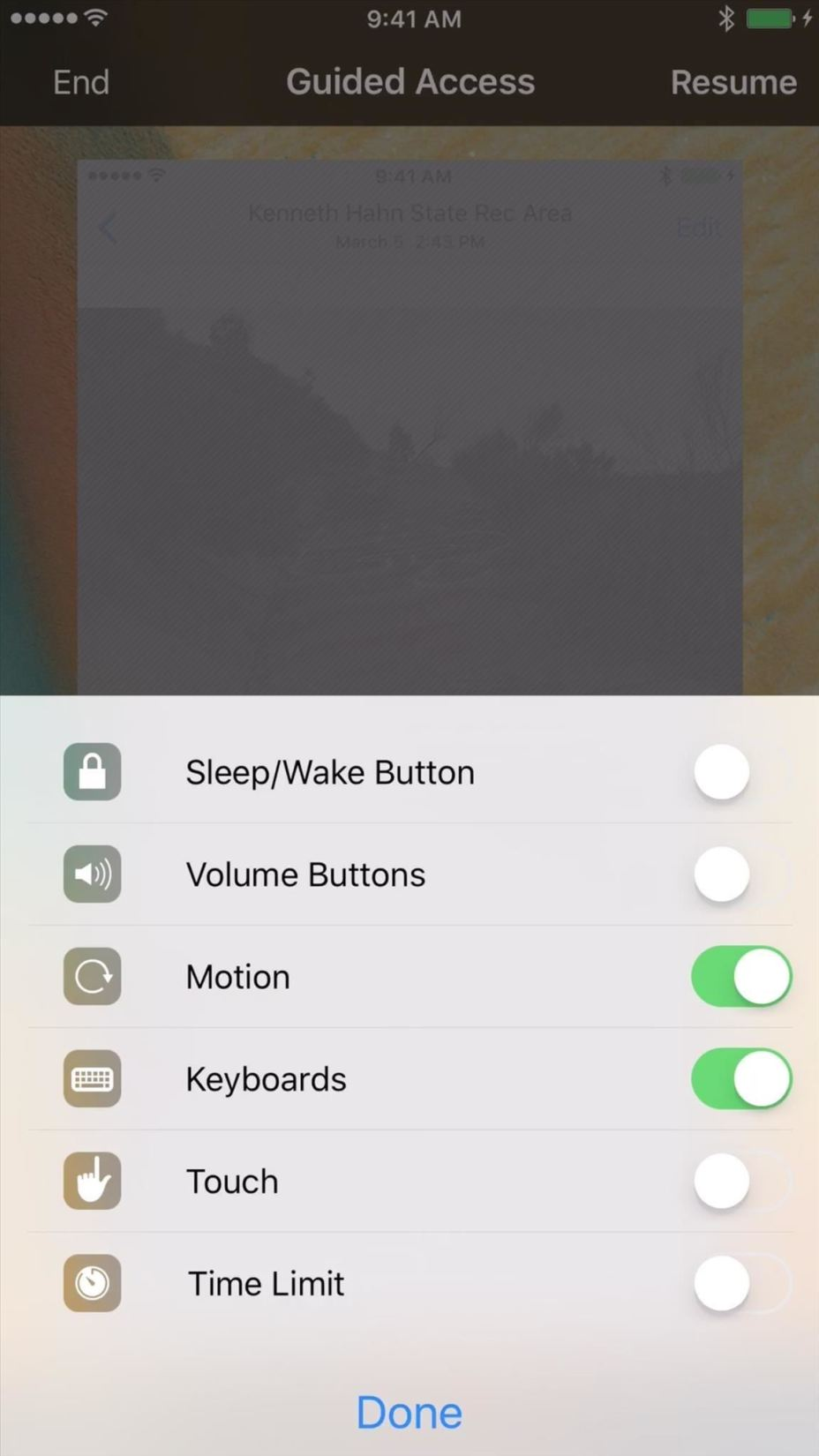 17 Functions You Didn't Know Your iPhone's Home Button Could Perform
