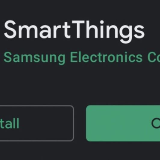 How to Use Nest Cameras & Thermostats with SmartThings for Next-Level Home Automation