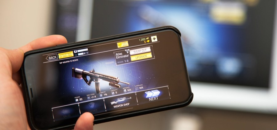 How to Stream iPhone Games Directly to Twitch      iOS   iPhone     How To  Stream iPhone Games Directly to Twitch