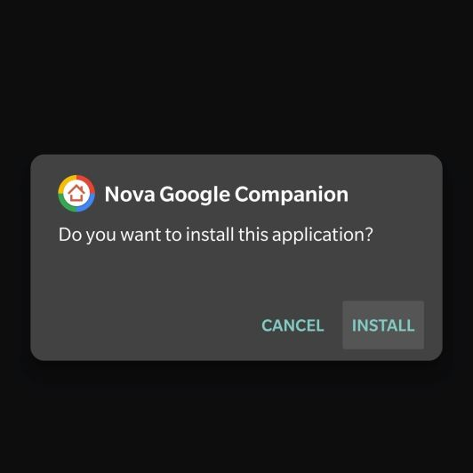 How to Make Nova Look & Behave Like the Pixel Launcher in 2 Minutes Flat