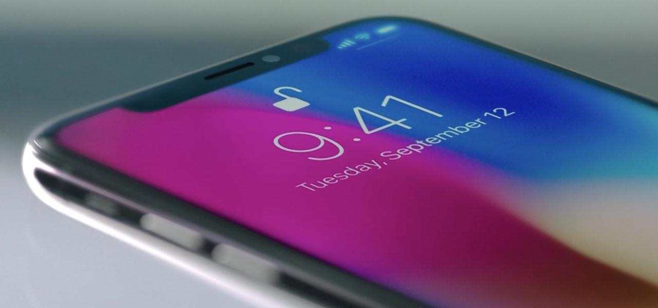 Jailbreaking Your Iphone