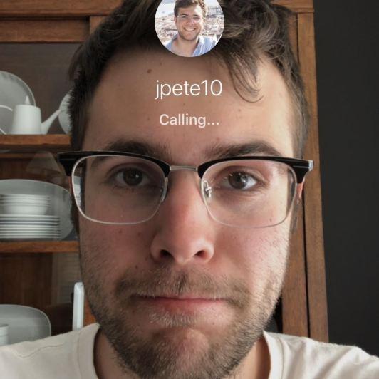 Comment faire une conversation vidéo ou audio dans les messages directs Instagram pour des appels rapides avec un ou plusieurs utilisateurs
