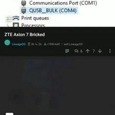 Comparé: Les 5 meilleures applications Reddit pour Android