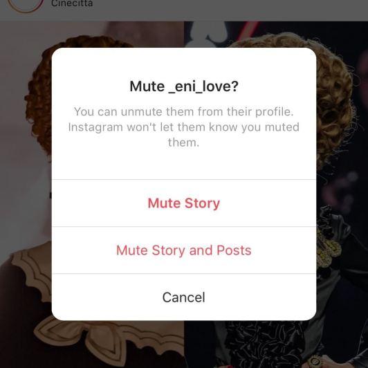 15 fonctionnalités Instagram cachées à ne pas manquer