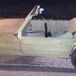 Diy Wooden Car Cheap Toys Kids Toys