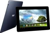 https://i1.wp.com/img.gadgetian.com/Asus-MeMo-Pad-Smart-ME301T-Front-Back.jpg?resize=168%2C110