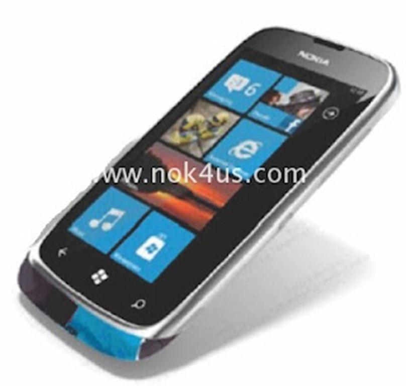 https://i1.wp.com/img.gadgetian.com/Nokia-Lumia-610-Leak.jpg