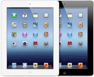 [原创]简单分析, 新iPad到底值不值. - §Li℃h♂ - §Li℃h♂