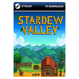 Image result for stardew valley pc