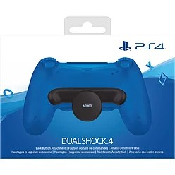 Buy Dualshock 4 Back Button Attachment Game Exclusive Game