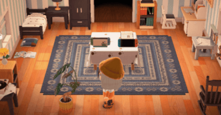 Animal Crossing Nh Kitchen Ideas on Kitchen Items Animal Crossing  id=13609