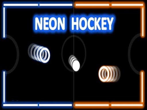 neonhockey