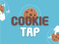 cookie tap.