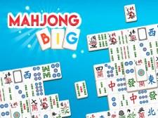 Mahjong Big