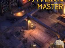 Tavern Master