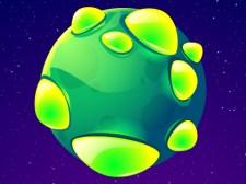 惑星ジグソー