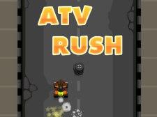 ATV Rush.