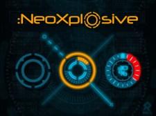 Neoxplosive.