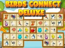 Birds Connect Deluxe