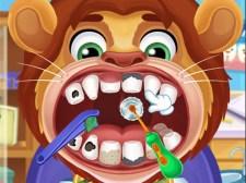 儿童牙医医生2